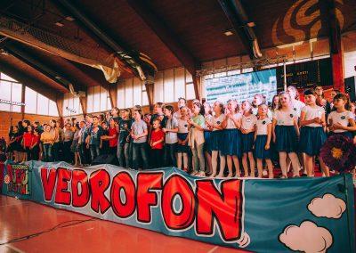 5 Vedrofon (24)