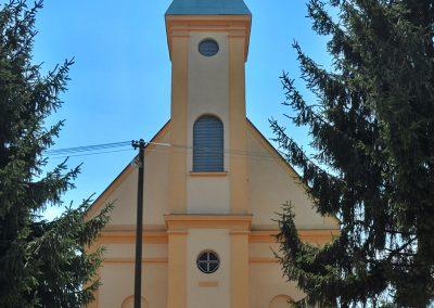 Tiborjanci2