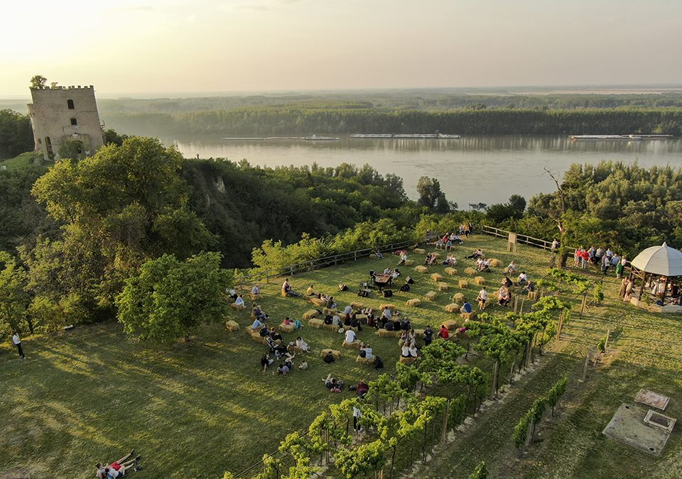 U općini Erdut obilježen Međunarodni dan Dunava